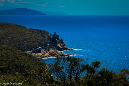 freycinetnationalpark1 (1 of 1)