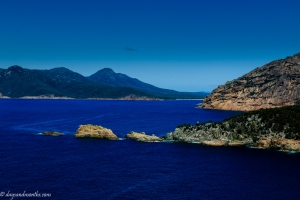 freycinetnationalpark2 (1 of 1)