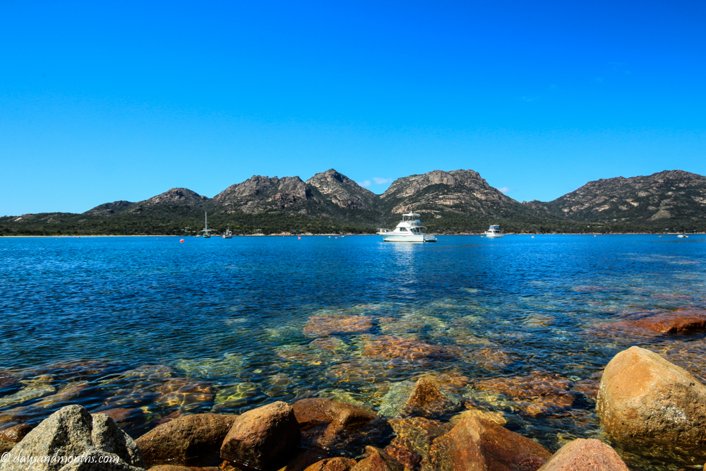 Freycinet | Tasmania