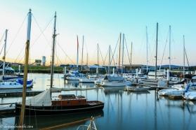 Launceston Port
