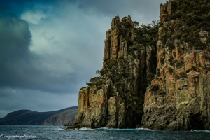 tasman cruise coastline3 (1 of 1)