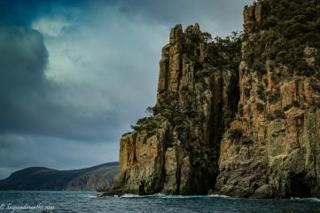 tasman cruise coastline3 (1 of 1)