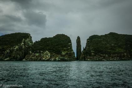 tasman cruise coastline4 (1 of 1)