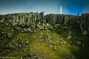 Tasman-island-lighthouse (1 of 1)