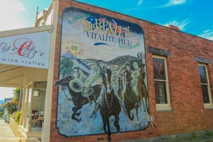 mural1-0433