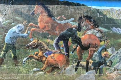 mural6-0442