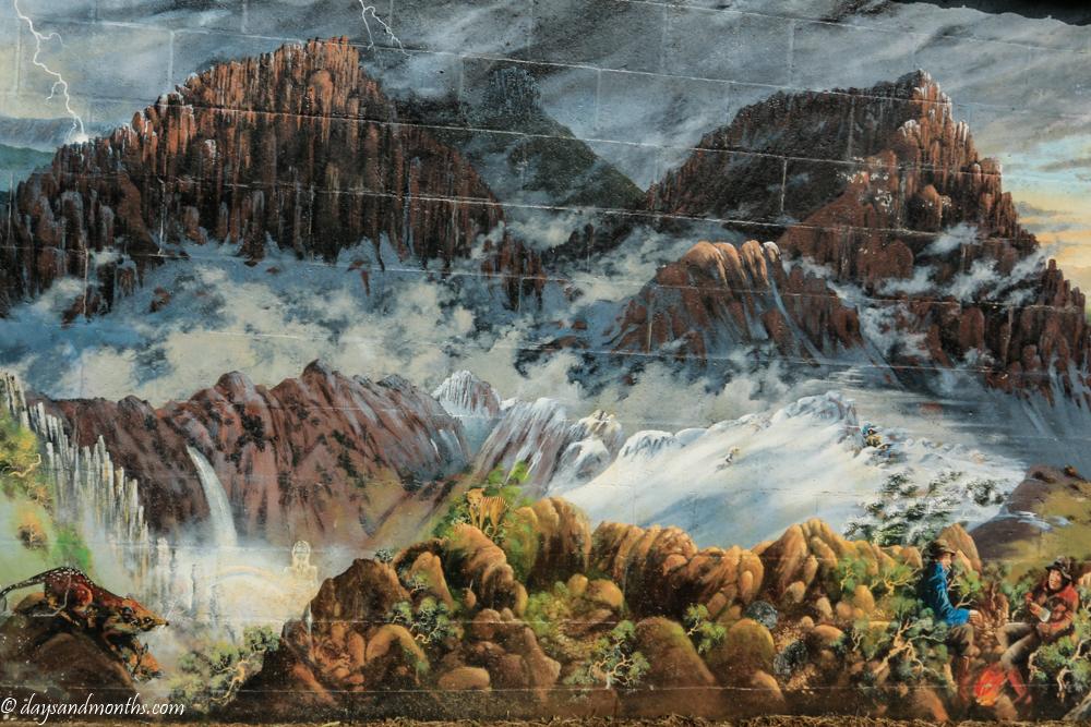 mural7-0445