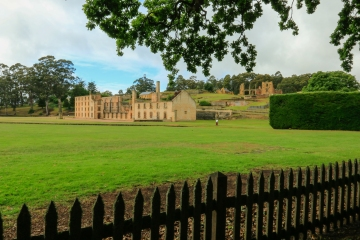 Port Arthur3 (1 of 1)-2
